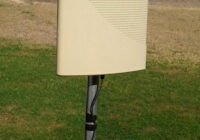 outdoor antenna image