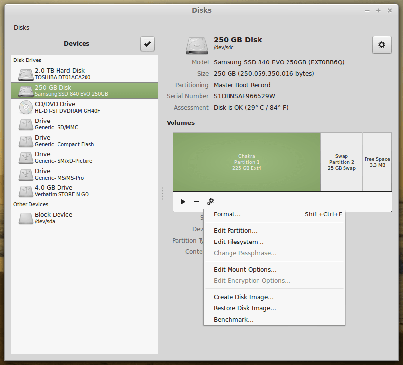 the similarities and differences between gnome and kde We discuss the difference with gnome, unity and mate desktop environments learn about the gnome shell vs the gnome 3 desktop, how unity uses gnome shell.