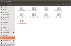 wdmycloud_ubuntu_browse