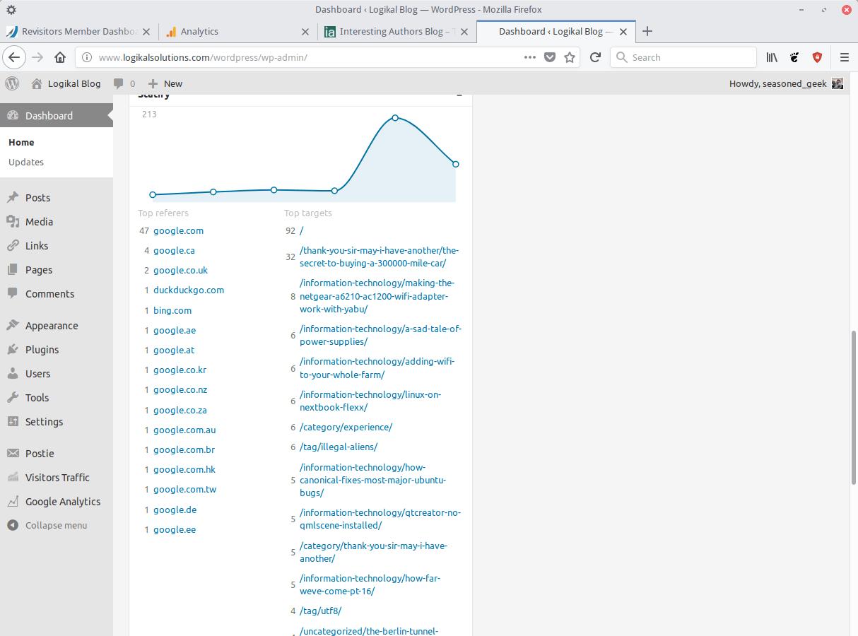 Index of /wordpress/wp-content/uploads/2018/09