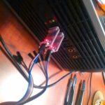 Qt and USB – Pt. 7